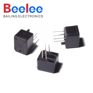 BL-1080 Photoelectric Switch