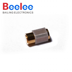 BL-2133  Tilt switch