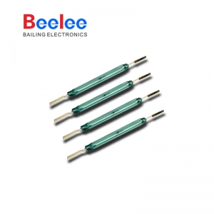 BL-05501A Reed Switch