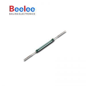 BL-0436 Reed Switch