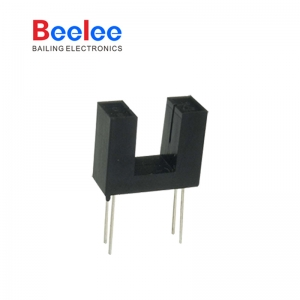 BL-T1305-02-F2 Optocoupler Swith