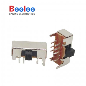 SS-23E14-G5-NS-250-N Toggle Swith