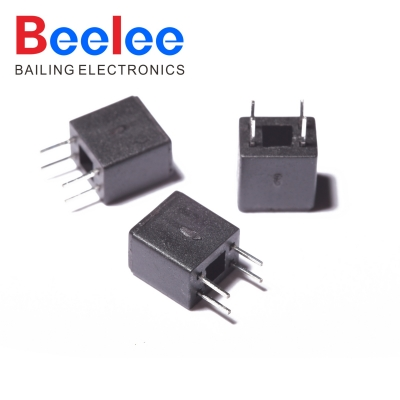 How to distinguish the quality of ball switch, vibration switch and spring switch?